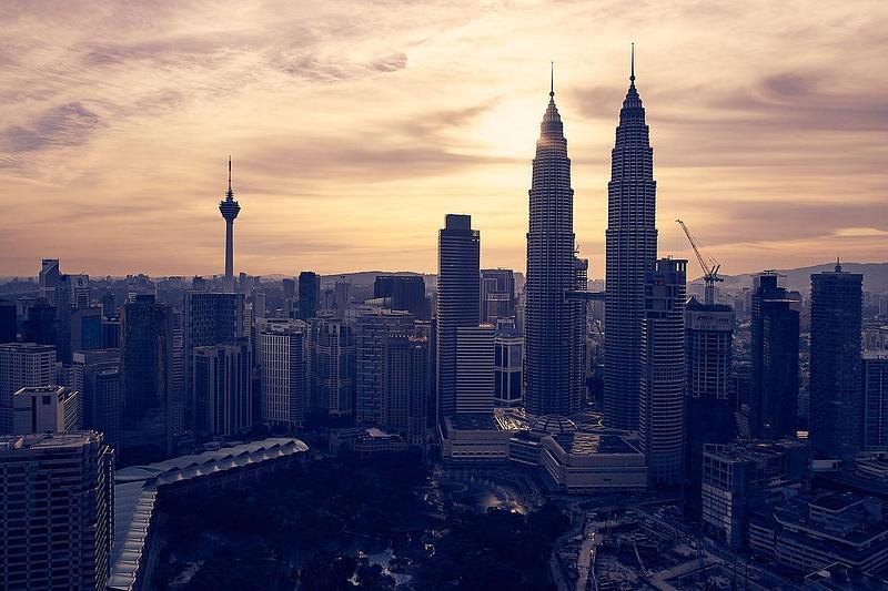 Malaysia Enacts Sweeping Coronavirus Measures