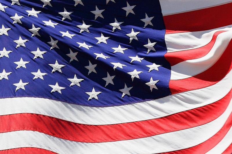 USA: IRS Extends Tax Filing Deadline as Coronavirus Spread Intensifies