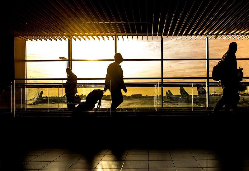 The Impact of COVID-19 Travel Restrictions on Internationally Mobile Employees
