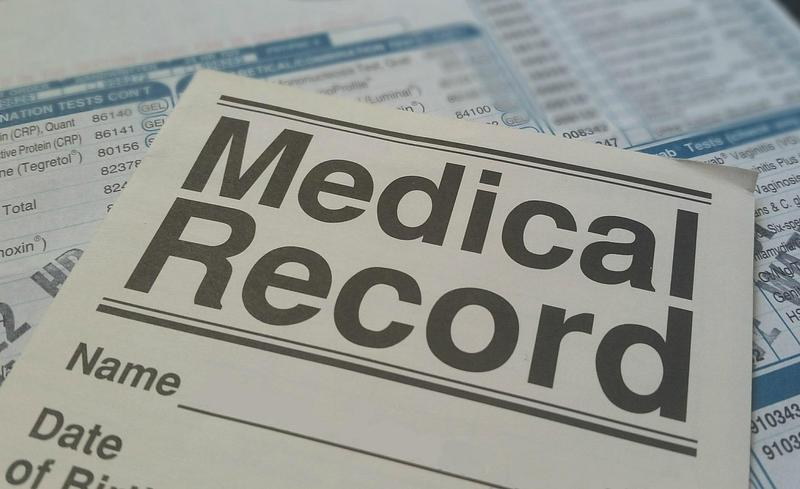 UK: Reclaiming Employee's Coronavirus Related Statutory Sick Pay (SSP)