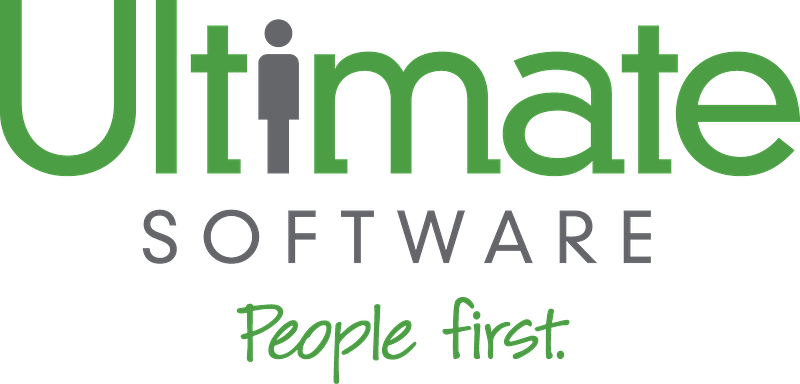activpayroll Joins Ultimate Software's UltiPro® Connect Partners Program