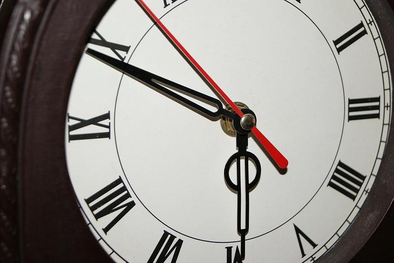 UK: P11D Filing Deadline Approaching