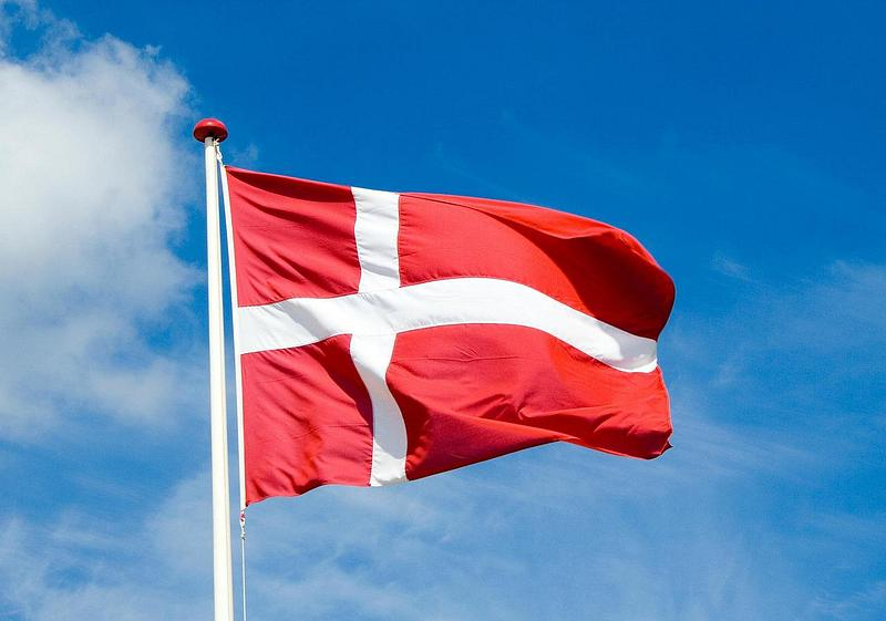 Denmark Coronavirus Support: Tax Withholding Extensions