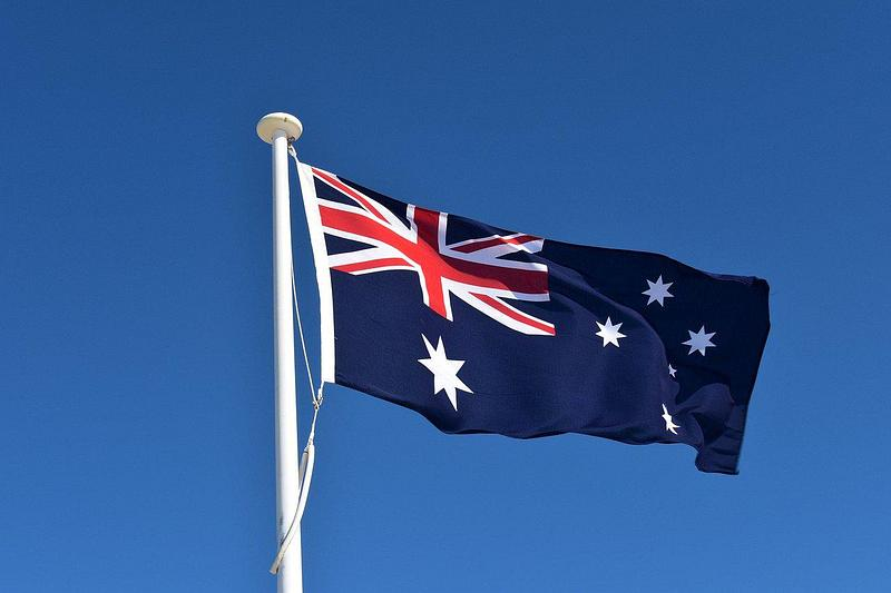 Australia: Coronavirus Support for SMEs