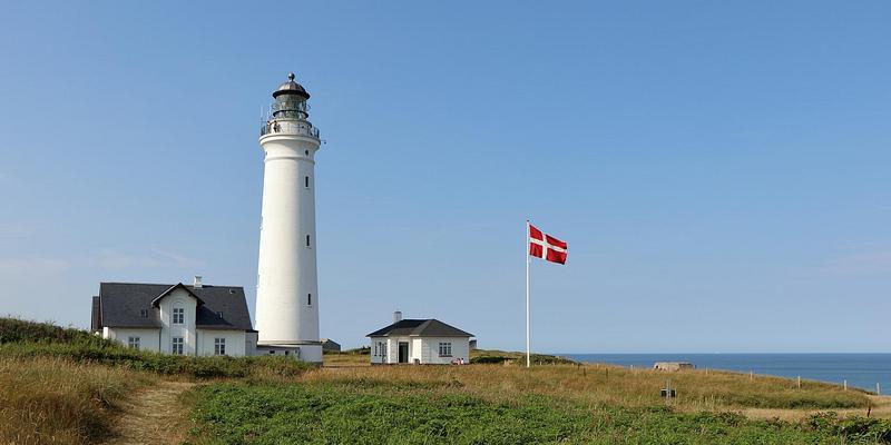 Denmark Coronavirus Support: New Corporate Tax Measures