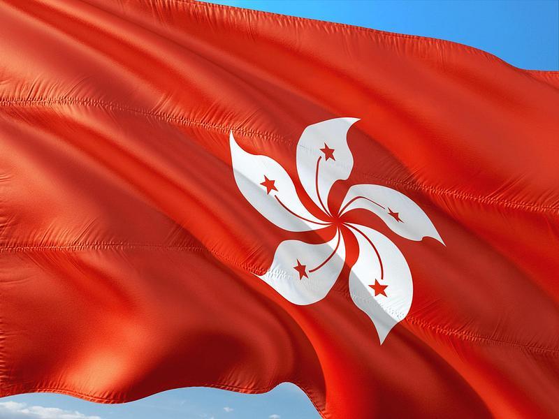 Hong Kong Set to Extend Statutory Maternity Leave