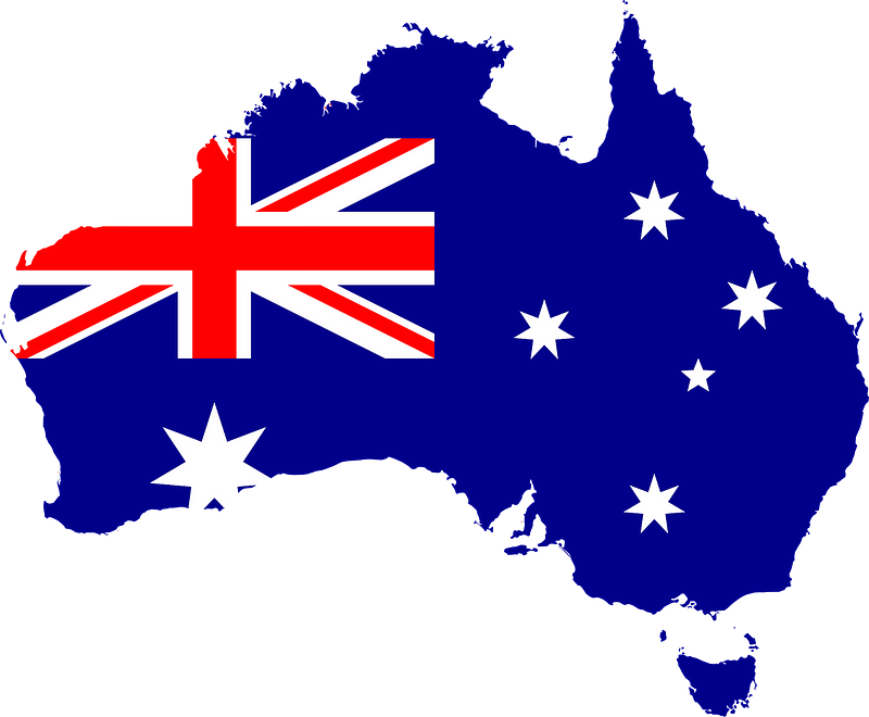 Australia: Payroll Industry Welcomes High Court's Decision Regarding Personal/Carer's Leave