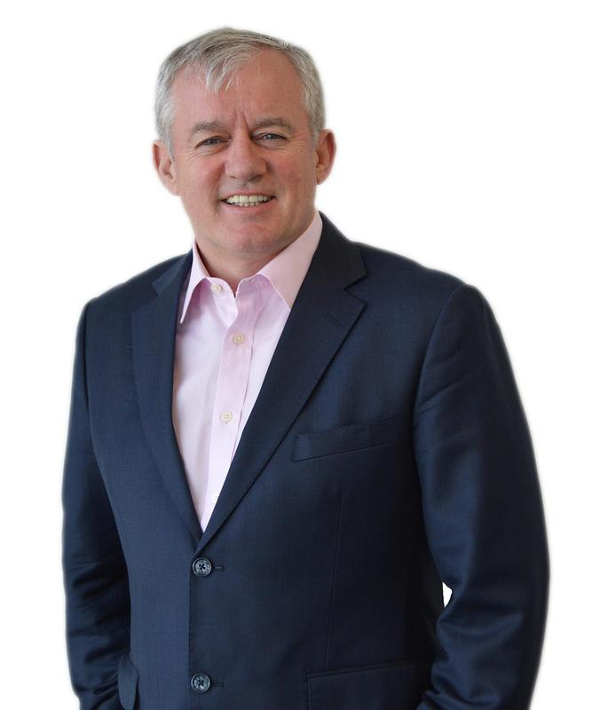 activpayroll Appoints Steve Callaghan as Non-Executive Director and Chairman