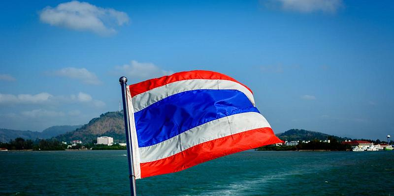 Thailand: 2020 Changes to Withholding Tax