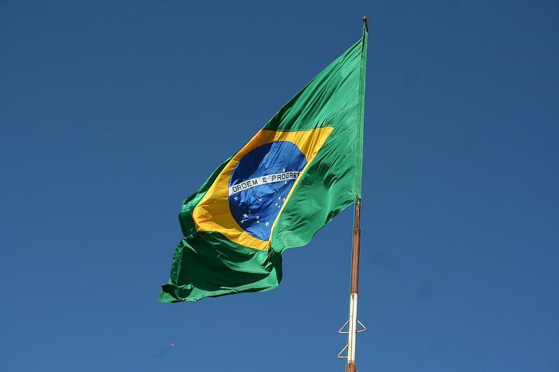 Understanding Brazil's eSocial System