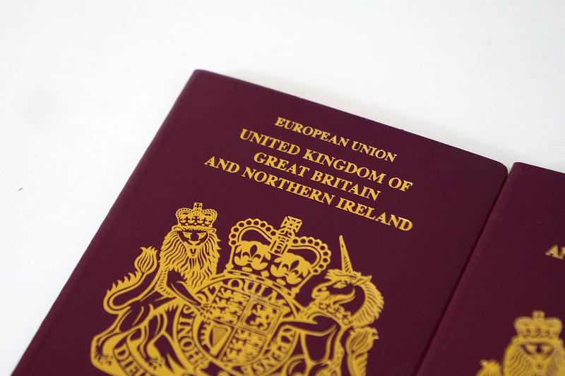 UK: Thousands Unable to Access a National Insurance Number