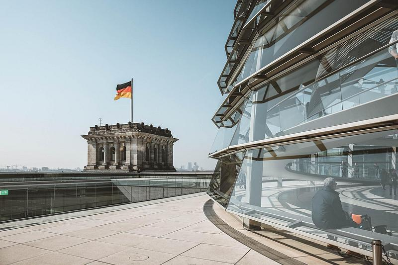 Germany: Two Months Left for Employees to Receive Tax Free Special Payments