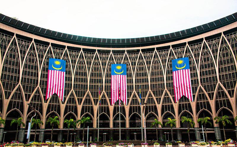 Malaysia Budget 2021: Key Highlights