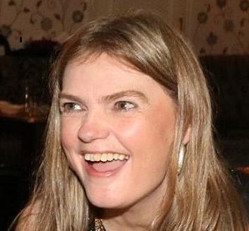 Have You Met Sue Daniels?