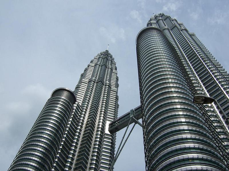 Malaysia: Reduction of EPF Statutory Contributions