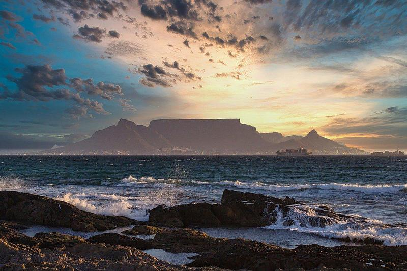 Adobe Flash End of Life: Changes to South African Payroll