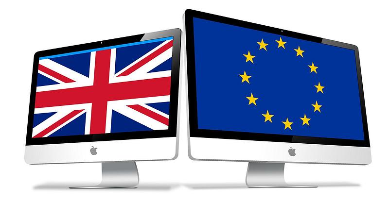 Brexit Changes for UK Employment Law: What Employers Need to Know