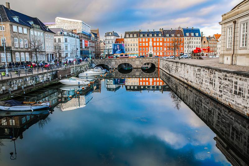 Denmark: New Measures to Support Cash Flow for Businesses