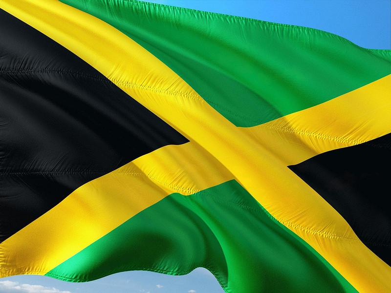 Jamaica: TAJ Launches Pilot Phase of Direct Funds Transfer Project