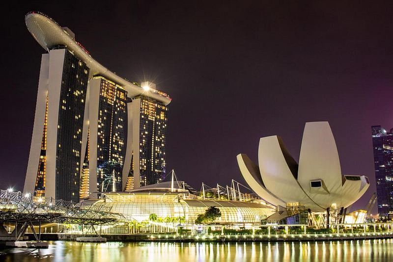 Singapore Budget 2021: Key Tax Highlights