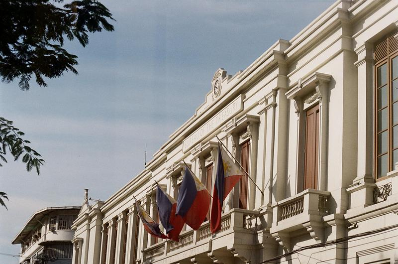 Philippines: Suspension of Social Security and Healthcare Premium Hikes