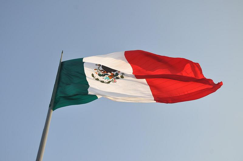 Mexico Introduces New Home Office Regulations