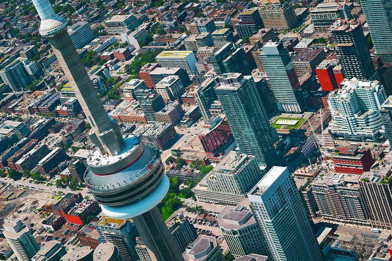 Canada: Recent Covid-19 Tax Measures