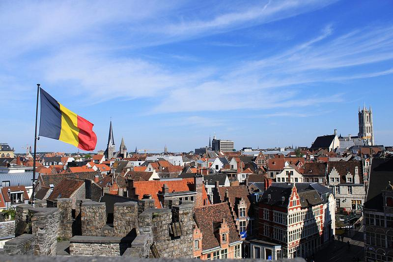 Belgium Introduces Mandatory COVID-19 Teleworking Declaration