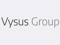 Vysus Group