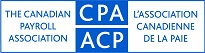 The Canadian Payroll Association