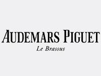 Audemars