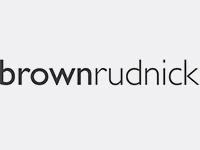 Brown Rudnik