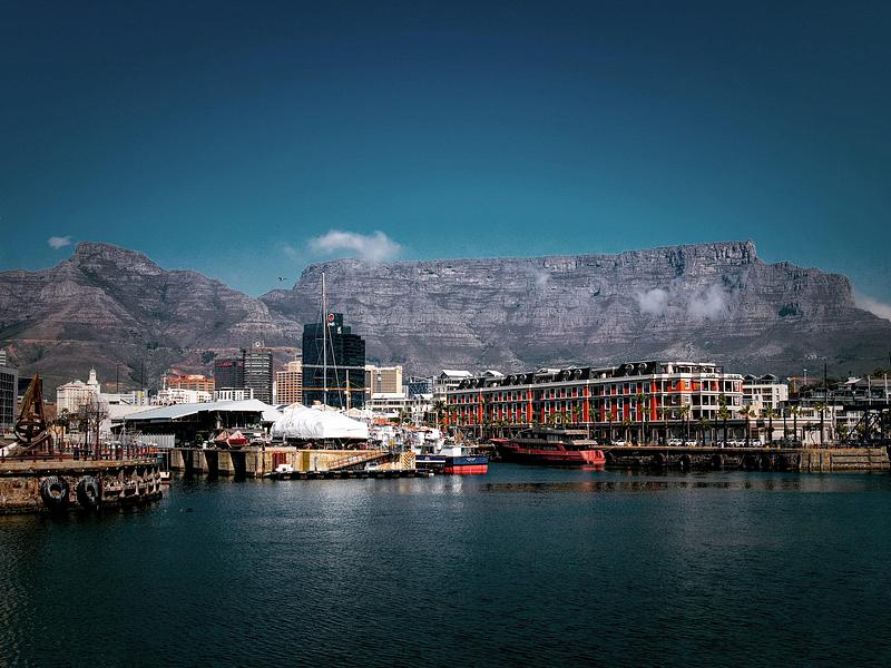 South Africa: Taxpayers to Face Fines or Jail Time for Small Tax Mistakes