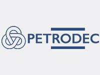 Petrodec