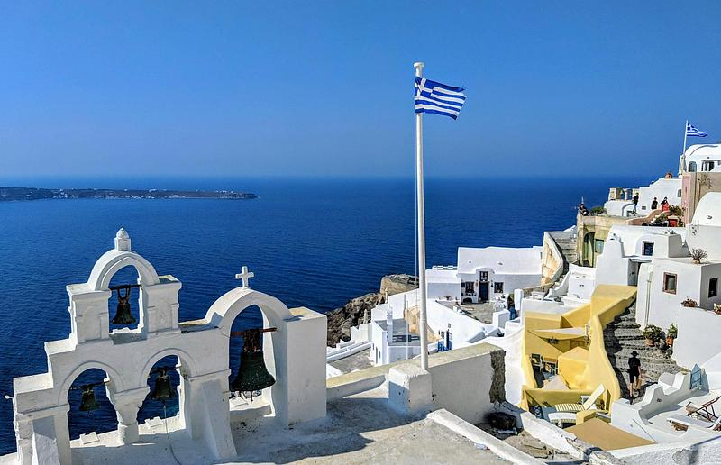 Greece: New Tax Relief Measures Announced