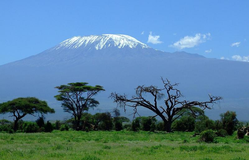Tanzania: Qualifying for Tax Deductible Expenses