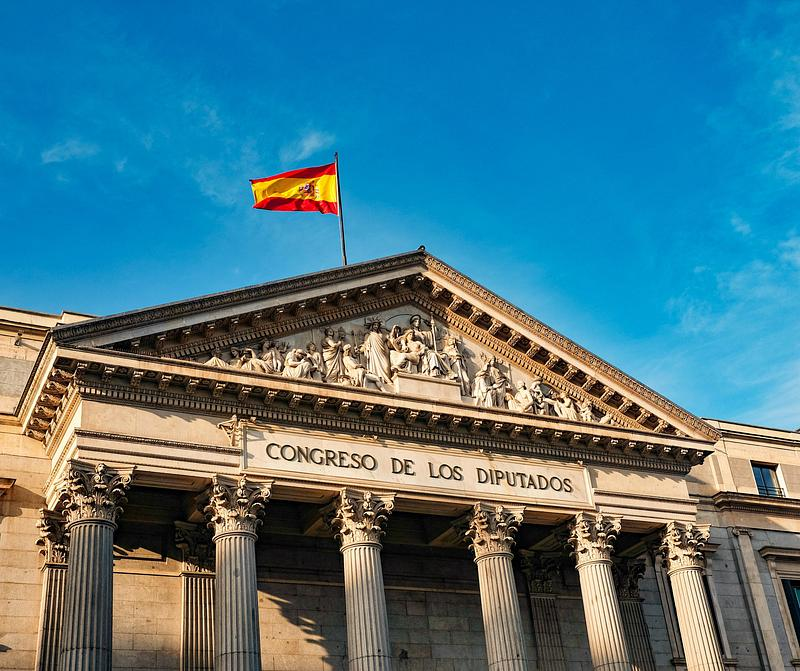Spain: New Rules on Equal Pay Now in Effect