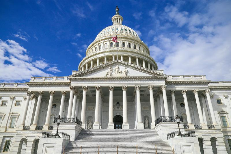 The American Rescue Plan Act: What You Need to Know