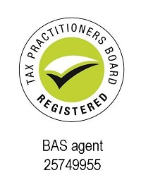 The Tax Practitioners Board