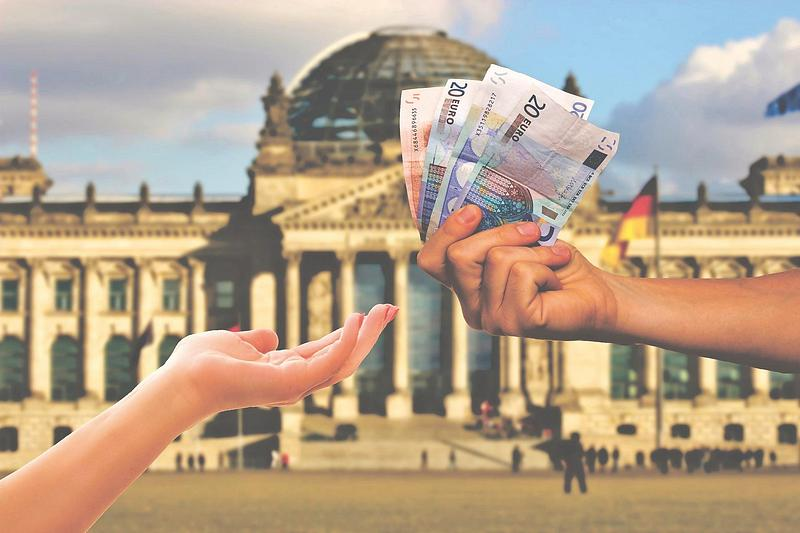 Germany: Plans to Reform Pension Taxation