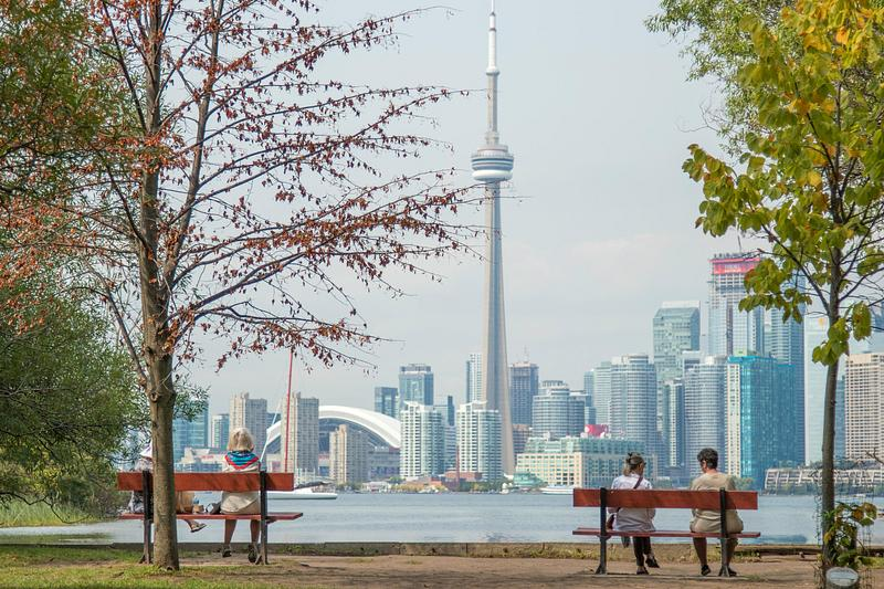 Covid-19 Sick Leave in Ontario, Canada: What Employers Need to Know