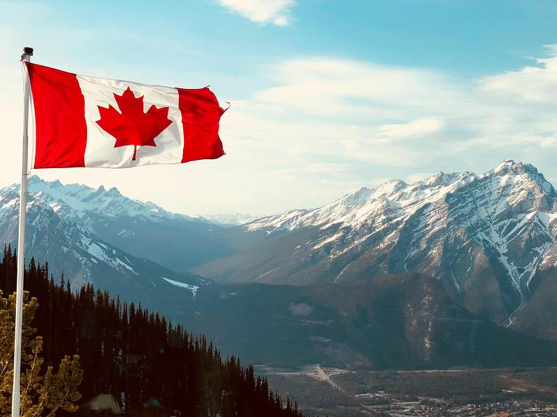 Canada Payroll: Hiring Workers in Different Provinces