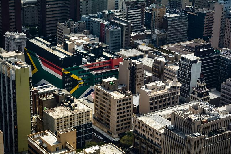 South Africa: Emergency Tax Relief Measures Introduced