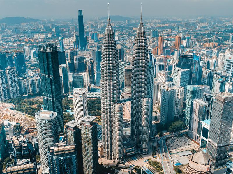Malaysia: SOPs for Phase Three of National Recovery Plan