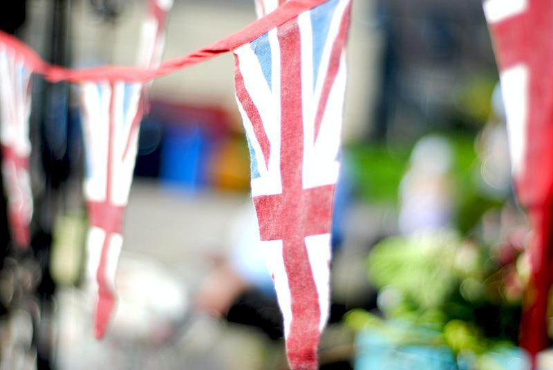 UK: August HMRC Updates