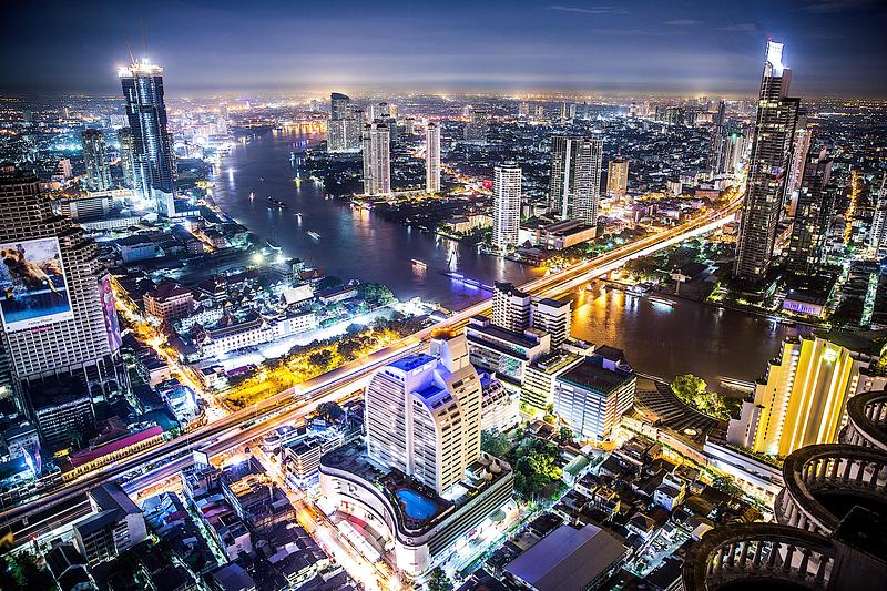 Thailand: COVID-19 Financial Relief Package Extended