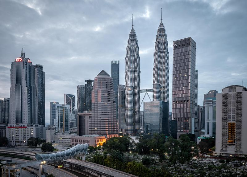 Malaysia: SOPs for Phase Four of National Recovery Plan