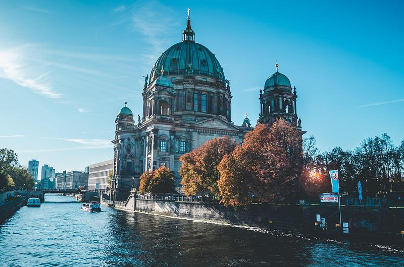 Global Mobility Guide to Germany