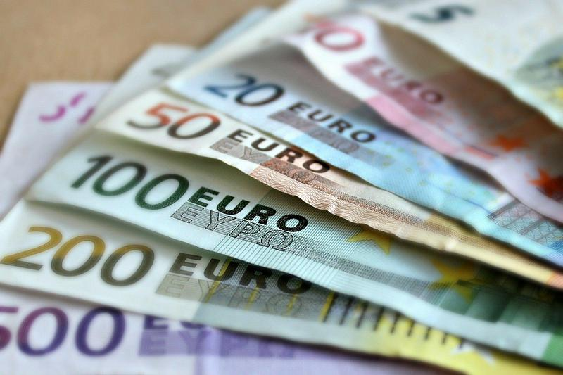 Minimum Wage Increase in France