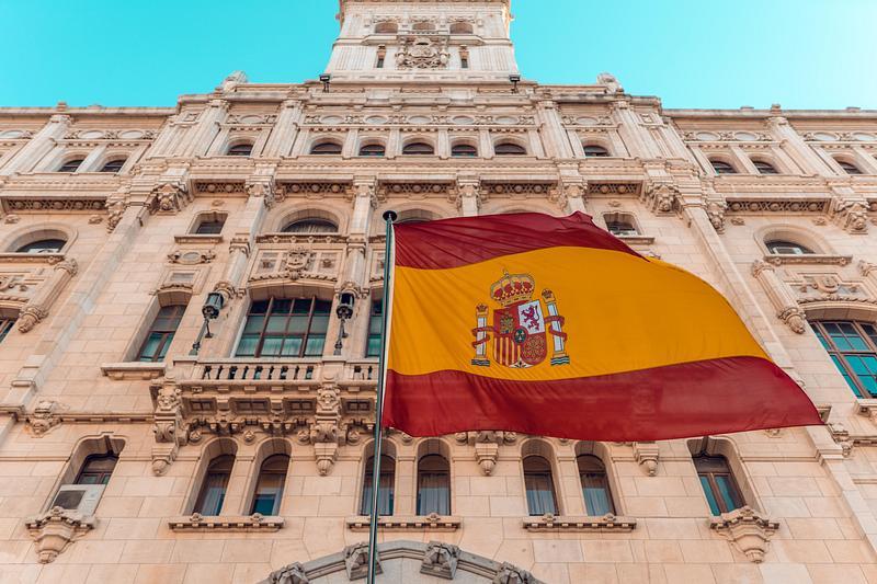 Minimum Wage Increase in Spain